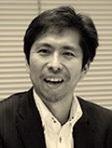 亀井 源太郎 研究会