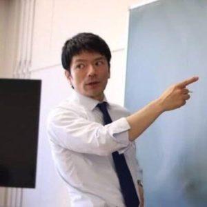 久保田 安彦 研究会