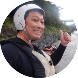 田髙 寛貴 研究会